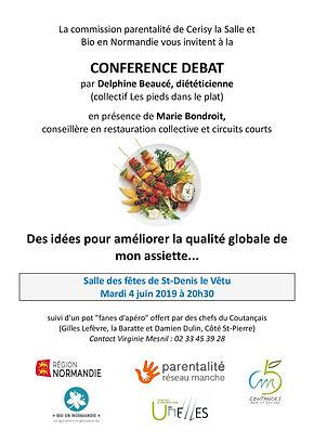 affiche_conférence_St_Denis_le_vetu_04_0