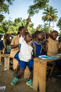 WFP_Sierra_Leone_2018_80.jpg