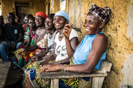 WFP_Sierra_Leone_2018_23.jpg