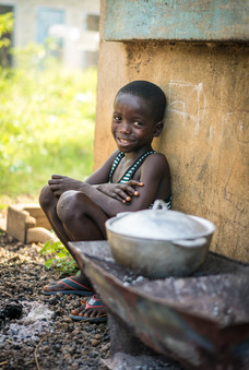 WFP_Sierra_Leone_2018_91.jpg