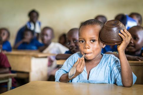 WFP_Sierra_Leone_2018-47.jpg