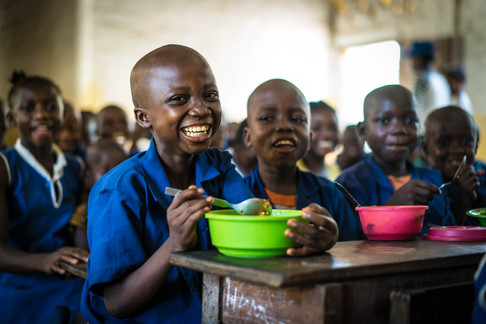 WFP_Sierra_Leone_2018_53.jpg