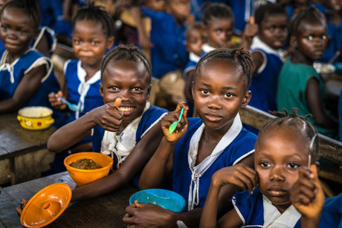 WFP_Sierra_Leone_2018_36.jpg