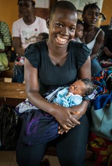 WFP_Sierra_Leone_2018_122.jpg