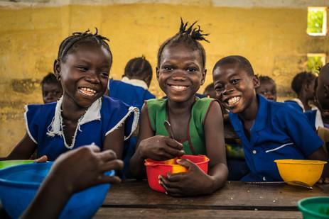 WFP_Sierra_Leone_2018_31.jpg