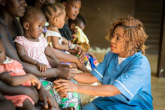 WFP_Sierra_Leone_2018_104.jpg