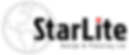 StarLite-Logo-6b_M.png