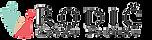 logo_rodic_lavou_zadnou.png