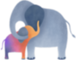 ELEPHANT-LOGO-ONLY.png