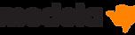 logo_medela.png
