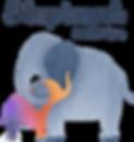 ELEPHANT-LOGO-400.png