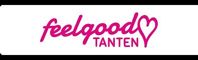 feelgoodtanten-rosa-vit-1180x360px_1.png