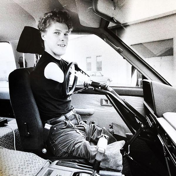Bilkörning_ung.jpg