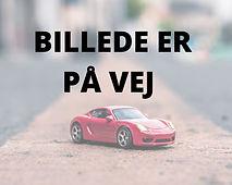 BILLEDE_ER_PÅ_VEJ.jpg