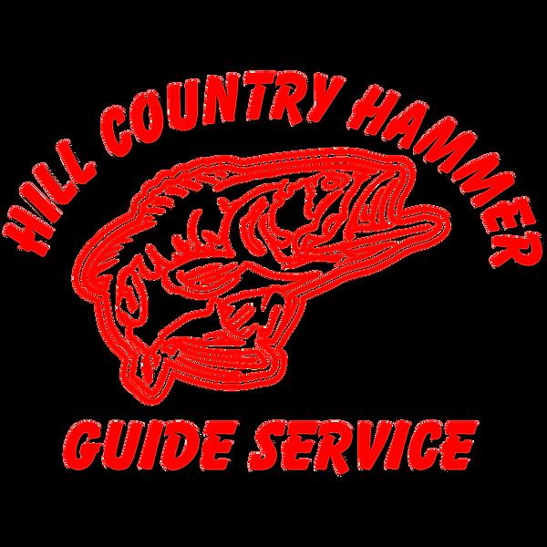 HCH logo-red.png