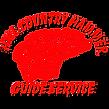 HCH logo-red_edited.png