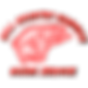 HCH logo-red_edited.png