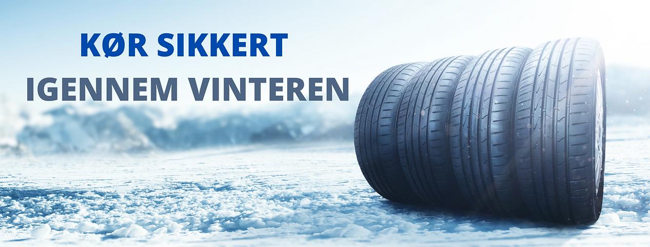 RA-KØR_SIKKERT_IGENNEM_VINTEREN.png