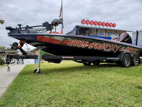 Hammer Boat.jpg