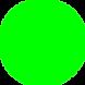 Hammer Logo.png