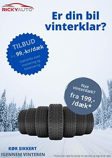 Vinterklar - TILBUD.png