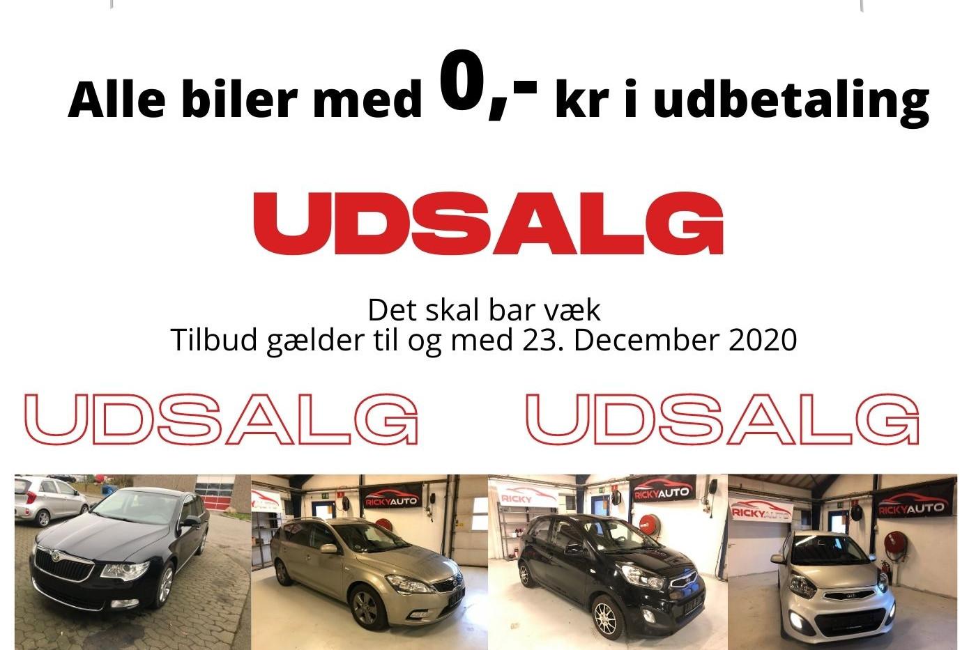 Picture Udsalg - Biler.jpg