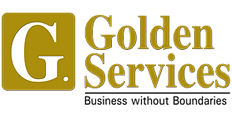 Crop_103038_Golden Services Wesite_10303