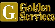 Crop_103038_Golden Services Wesite_10303