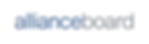 Logo allianceboard-transparent-01.png