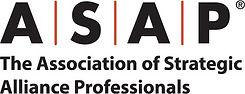 ASAP-logo-two-lines.jpg