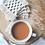 Thumbnail: Nomad Macrame, Mug Rug Coaster Set