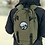 Thumbnail: Etchrail, Outdoor Daypack