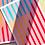 Thumbnail: Katy McCrossan Sweet Print, A3