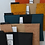 Thumbnail: Rissie, Vegan Cork Leather Cardholder