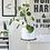 Thumbnail: Studio Wald, Plant Hanger