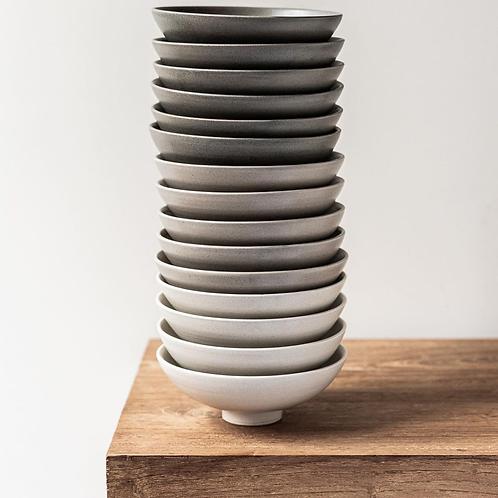 Alexis Basso, Small Ceramic Bowl