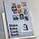 Thumbnail: Artists' Tuck Shop, Make Bake Cook Book