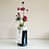 Thumbnail: Zoe Scott Designs, Bottle Vase