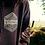Thumbnail: Etchrail Maze Unisex Hoodie, Wild Mulberry