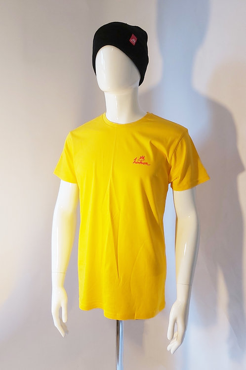 Hakon Clothing Classic Logo T-shirt