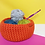 Thumbnail: The Colour Dasher, Crochet Basket Evening Creative Workshop, Wednesday 28th July