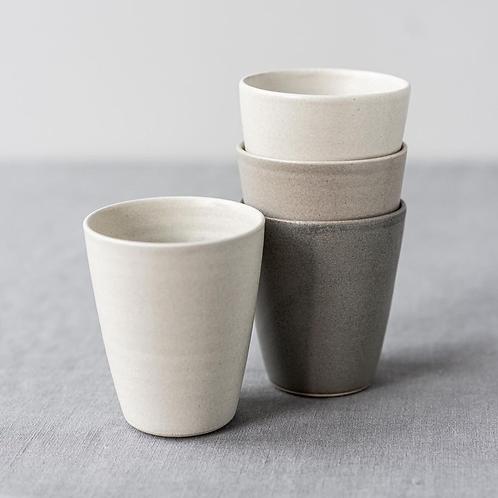 Alexis Basso, Ceramic Tumbler