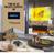 Mues-Tec as premium partner on Houzz & Archello