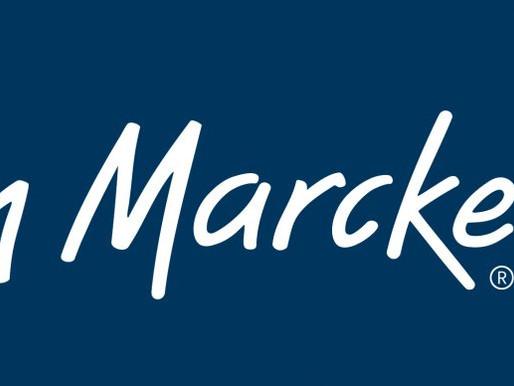 Der Mues-Tec Vertriebspartner für Belgien: VAN MARCKE