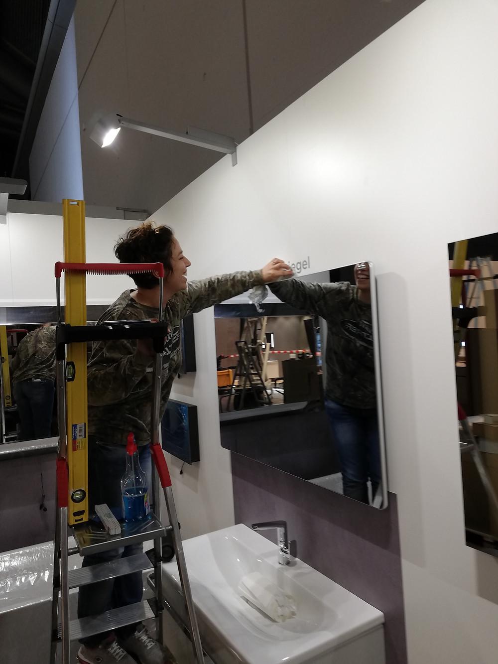 Mues-Tec Smart Mirror fair (3)