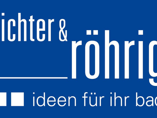 Mues-Tec mit RICHTER+RÖHRIG bei der BEST WESTERN JAHRESTAGUNG