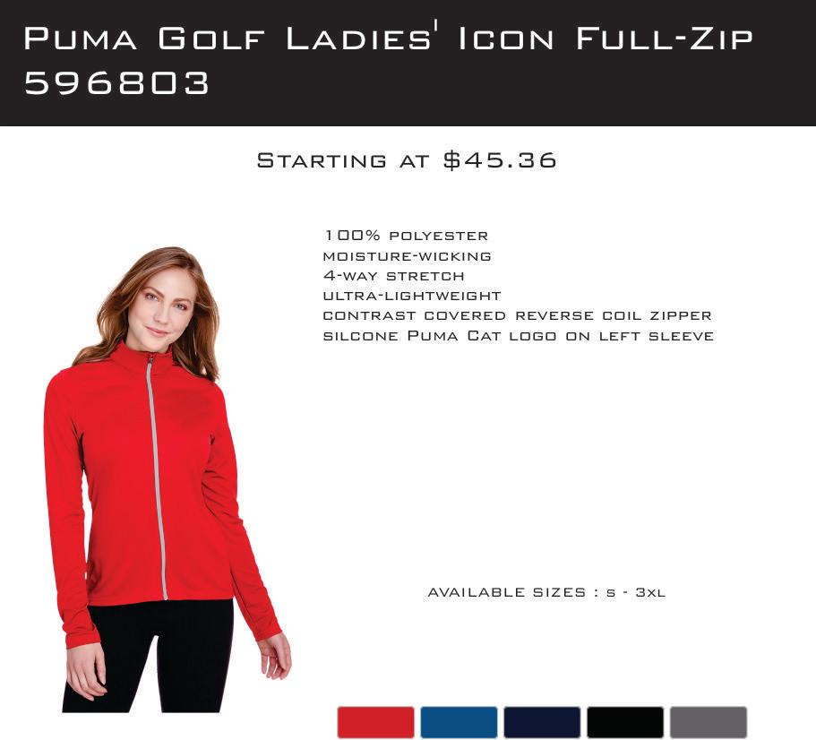 puma ladies jacket.jpg