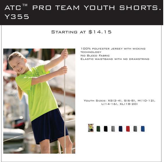 youth atc shorts.jpg