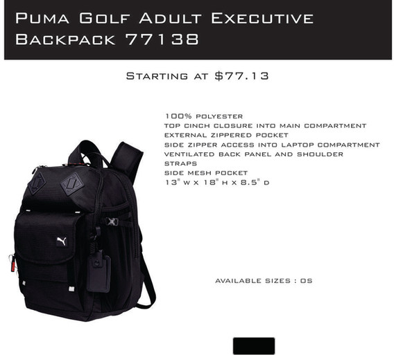 puma backpack.jpg