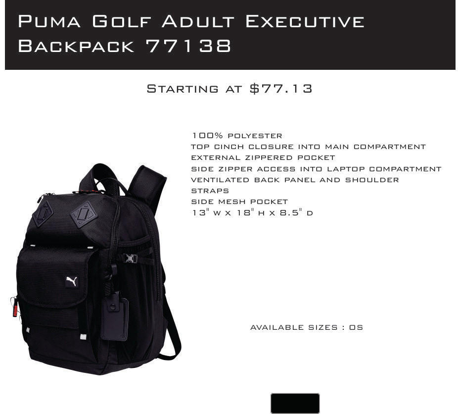 puma backpack.jpg